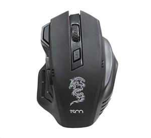 TSCO TM-2018-GA Gaming Mouse